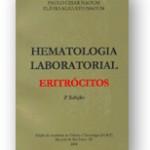 Hematologia Laboratorial - Eritrócitos R$ 30,00