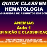 Quick-Anem-1