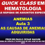 Quick-Anem-3
