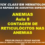Quick-Anem-8
