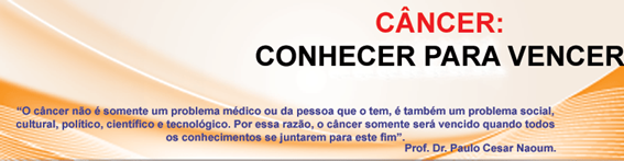 cancer_bio_link