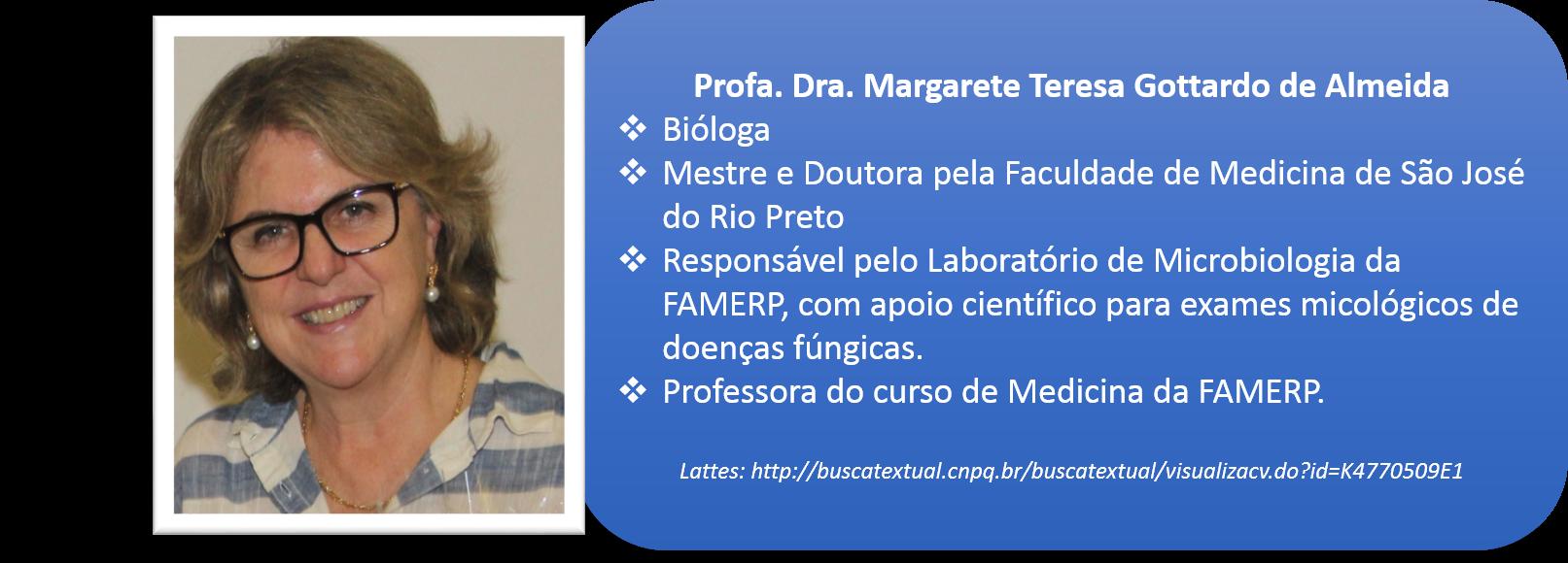 dra_margarete