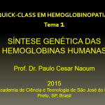 Quick-Hemoglobinopatia-1