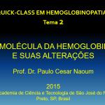 Quick-Hemoglobinopatia-2