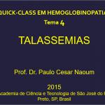 Quick-Hemoglobinopatia-4