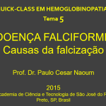 Quick-Hemoglobinopatia-5