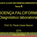 Quick-Hemoglobinopatia-6