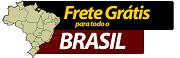 frete_gratis