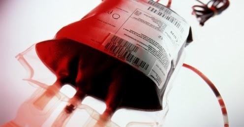 Indicacoes_Transfusionais_Hemofilia