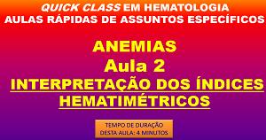 quickclass-img2