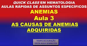 quickclass-img3