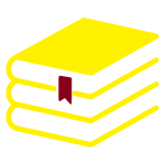principal6